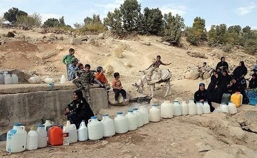 13990619000467 Test NewPhotoFree - دانشجویان انقلابی پیگیر مشکلات مردم غیزانیه فارس/ راهکارهای بسیج دانشجویی برای حل مشکل آب بیرم