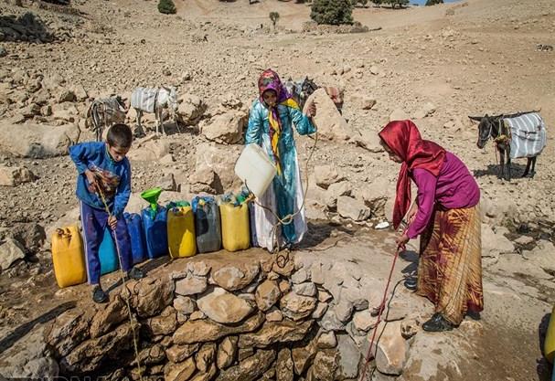 13990619000471 Test NewPhotoFree - دانشجویان انقلابی پیگیر مشکلات مردم غیزانیه فارس/ راهکارهای بسیج دانشجویی برای حل مشکل آب بیرم