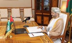 وزیر خارجه عمان: صلح با اسرائیل بدون پایان دادن به اشغالگری محقق نمیشود