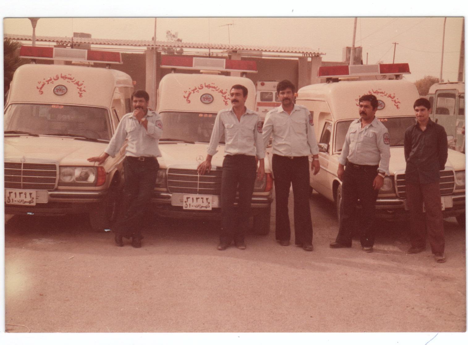 13990619001083 Test NewPhotoFree - 30 درصد تماسهای اورژانس تهران مزاحمت تلفنی است/47 هزار تماس در یک شبانه روز/ ابتلای 282 تکنسین اورژانس به کووید 19