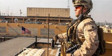الفتح: حمایت آمریکا از تروریسم، برای تخریب عراق است