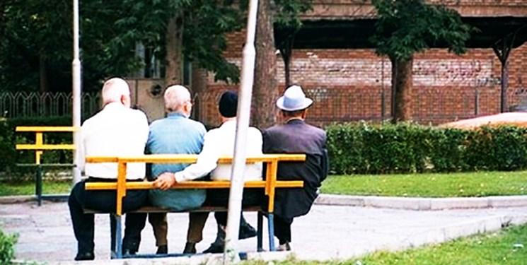 ابعاد مختلف سالخوردگی جمعیت و فرصتی طلایی برای احیای دوباره