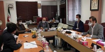 ارتقای ضریب ایمنی جادهای اولویت طرحهای راهسازی در کردستان است