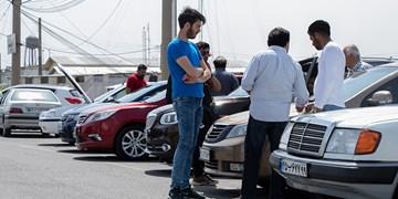 رتبه 104 ایرانیها در قدرت خرید خودرو!