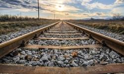 ضرورت انتخاب مدیران راهآهن بر اساس تخصص/رکود در شاهرگ حمل و نقل با انتصابات سیاسی