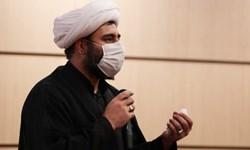 فیلم| مطالبه حقوق کارگران اخراجی در حضور قاضی القضات