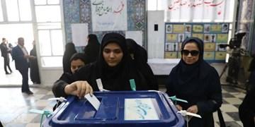آیت الله کعبی عضو هیات نظارت بر انتخابات ریاست جمهوری شد
