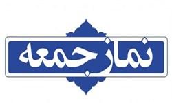 شهرداری بندرماهشهر ساماندهی کانالهای روباز شهرک طالقانی را تسریع دهد