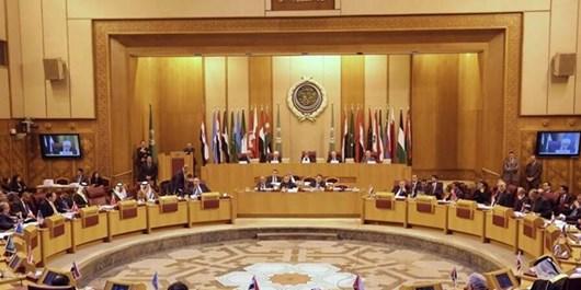 درخواست اتحادیه عرب برای مداخله فوری جهت نجات اسرای فلسطینی
