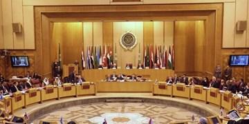 قطر از تحویل ریاست دورهای اتحادیه عرب در پی انصراف فلسطین، خودداری کرد