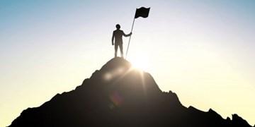 نقش رهبران دینی در عبور جامعه از کوران حوادث و سختیها