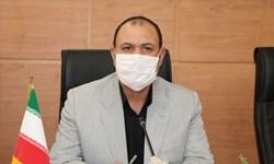 ثبتنام نهایی یکهزار و ۱۰۷ داوطلب شوراهای شهر در کرمانشاه