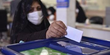احتمال برگزاری انتخابات تمام الکترونیک در اصفهان/ داوطلبان برای ثبتنام به فرمانداری مراجعه نکنند
