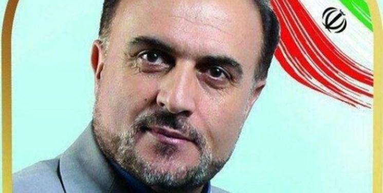 بيجار،شهرستان،اسلامي،مجلس،شوراي،نماينده،زنديان،كردستان،مهاجر ...