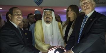 تشدید تحرکات برای دستاوردسازی پیش از انتخابات؛ ترامپ در تلاش برای حل بحران قطر