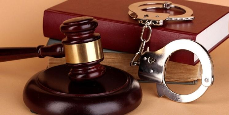 بازداشت دو نفر از کارکنان شهرداری چهاردانگه