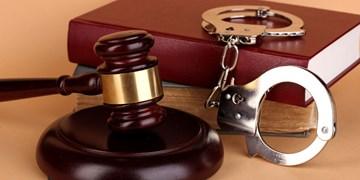 مدیرکل سابق ورزش و جوانان فارس به ۱۰ سال حبس محکوم شد