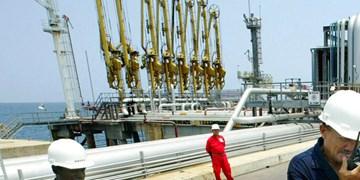 بلومبرگ: صادرات نفت ونزوئلا افزایش یافته است