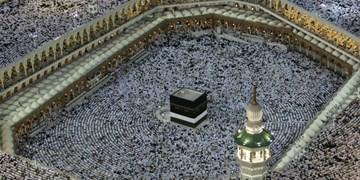 ماجرای اهانتهای غرب که جهان اسلام را برآشفت