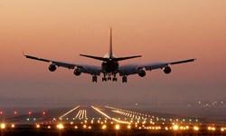 فرودگاه جدید برلین در بدترین زمان ممکن امروز افتتاح میشود