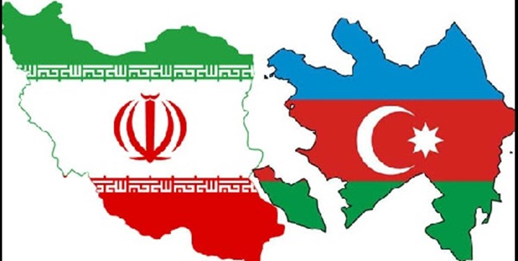 آغاز مذاکرات به منظور امضای موافقتنامه تجارت ترجیحی بین جمهوری اسلامی ایران و آذربایجان