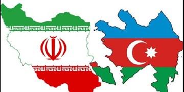 واکنش سفارت ایران به اظهارات خلاف واقع نماینده مجلس ملی جمهوری آذربایجان