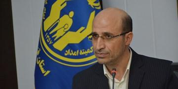 مشارکت ۲۶ هزار حامی در طرح اکرام ایتام و محسنین