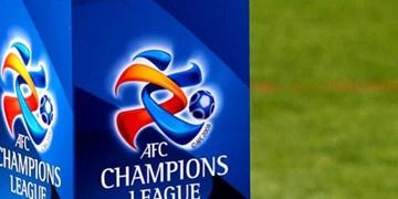 مسابقات لیگ قهرمانان آسیا در منطقه شرق یک ماه به تعویق افتاد