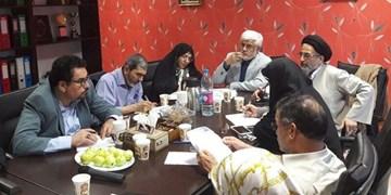 راهبرد انتخاباتی اصلاحطلبان برای 1400 اواخر مهر نهایی میشود/نهاد انتخاباتی اصلاحطلبان به زودی فعال میشود
