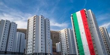 652 واحد مسکن مهر در دوگنبدان تا پایان امسال واگذار میشود