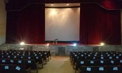 سالن های سینما و تئاتر تهران تعطیل شدند/اطلاعیه وزارت فرهنگ و ارشاد اسلامی