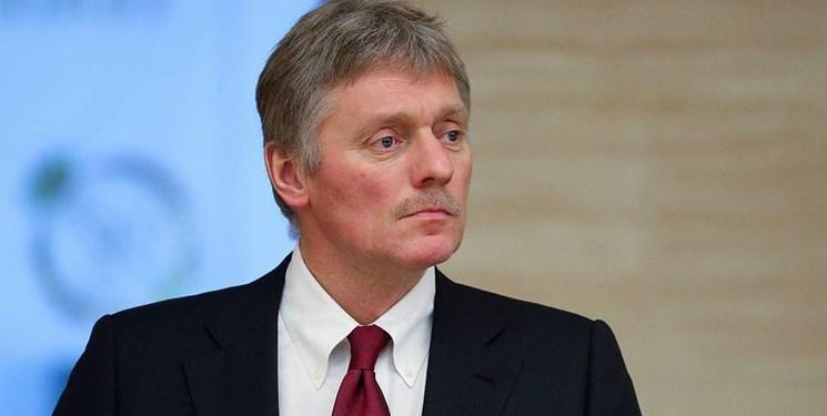 مسکو: هرگونه حمایت نظامی از ارمنستان و آذربایجان تحریکآمیز است