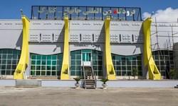 بازگشایی فرودگاه چابهار از 26 شهریور به صورت موقت/پول بلیت مسافران برمیگردد