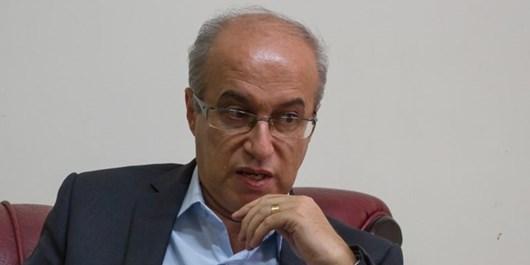 نماینده کلیمیان در مجلس: توافق ایران و  چین برد ـ برد و خنثیکننده تحریمهای غرب است
