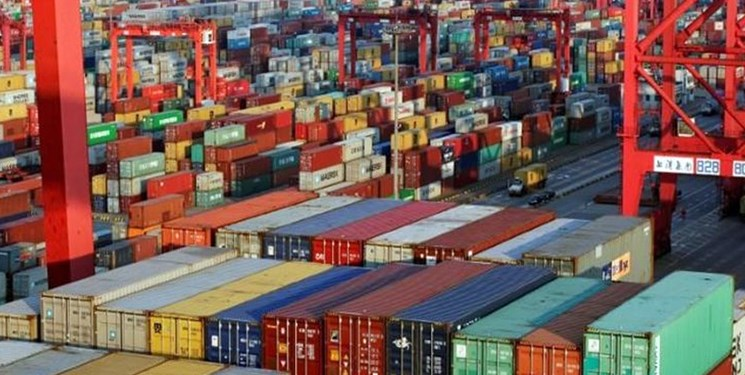 جلوگیری از خروج برخی محمولههای تجاری ارسالی به ارمنستان از  کشور