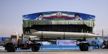 شورای آتلانتیک: ایران توانایی های خود در ساخت و توسعه تسلیحات را نشان داده است