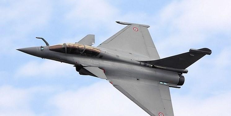 یونان برای مقابله با  ترکیه 18 جنگنده رافائل و  تعدادی بالگرد سیهاوک خریداری میکند