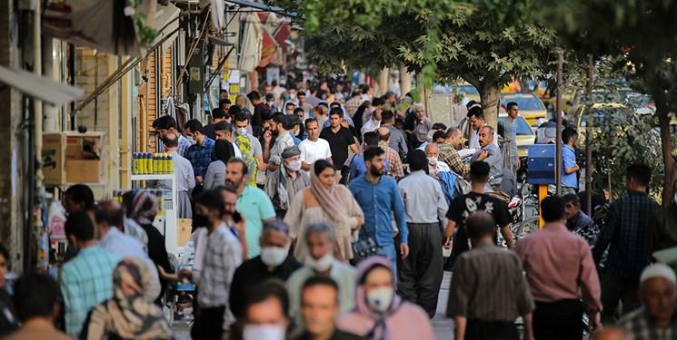 کاهش نرخ جمعیت در ایران/عوامل بازدارندگی فرزند آوری اعلام شد