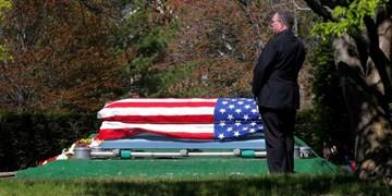 کرونا در آمریکا | شمار قربانیان از ۱۹۳ هزار نفر فراتر رفت