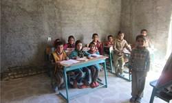 تخصیص اعتبار برای نوسازی مدارس مناطق محروم