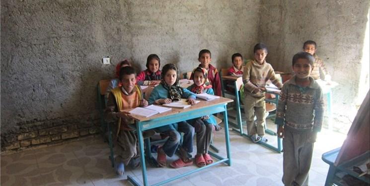نظارت ضعیف بر فضای فیزیکی مدارس کهگیلویه و بویراحمد/سرویس بهداشتی مشکل مدارس
