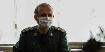 برنامههای جدی محرومیتزدایی در دستور کار سپاه و بسیج است