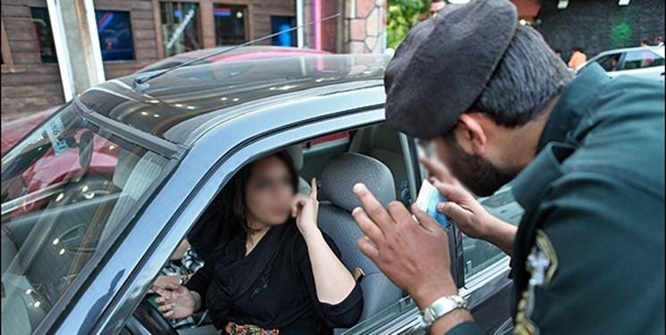 طرحهای پلیس امنیت اخلاقی؛ از تذکر گشتهای آشکار تا ارسال پیامک بدحجابی