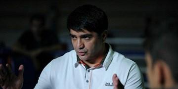 مهدی پور: به ورزش بوکس اهمیت داده نمیشود/اولین مدال جهانی تاریخ ایران را کسب میکنیم