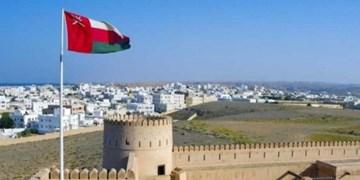 استقبال عمان از گفتوگوهای گروههای فلسطینی