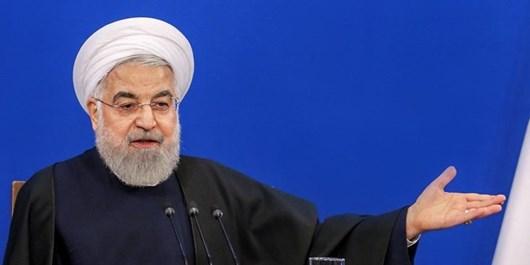 وزارت صمت در خط مقدم جبهه مبارزه اقتصادی است/رزم حسینی آزموده شده است
