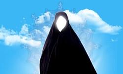 جایگاه زن مسلمان به درستی در رسانه ملی تصویر شود/ نقش مهم شبکه های بین الملی
