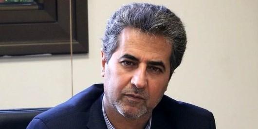 ساخت پرهزینه مجسمه زنان آهنگساز در شیراز با کدام توجیه؟ آقای شهردار! رنج زنان جنوب شهر را دیده اید؟