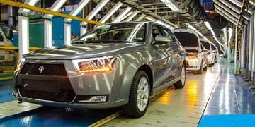 زمان آزمون استخدام قراردادی ایران خودرو باز هم تغییر کرد