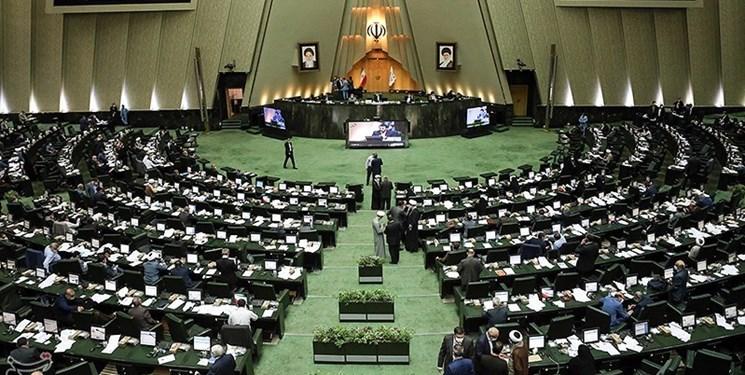 13990623000791 Test PhotoN - روز بورسی پارلمان/ از کالبد شکافی جهش و ریزش بورس تا طرحی برای حفظ تعادل بازار